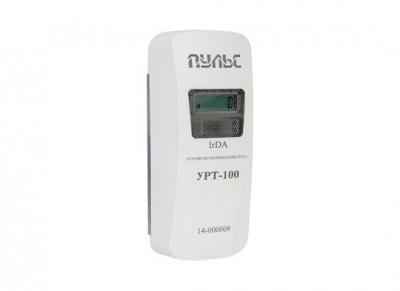 Устройство для распределения тепловой энергии «УРТ-100»